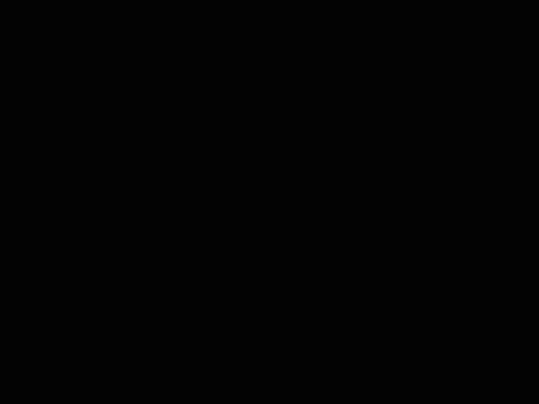 ninesqere black.jpg