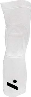 ninesquared-next-generation-long-bianco.jpg.png
