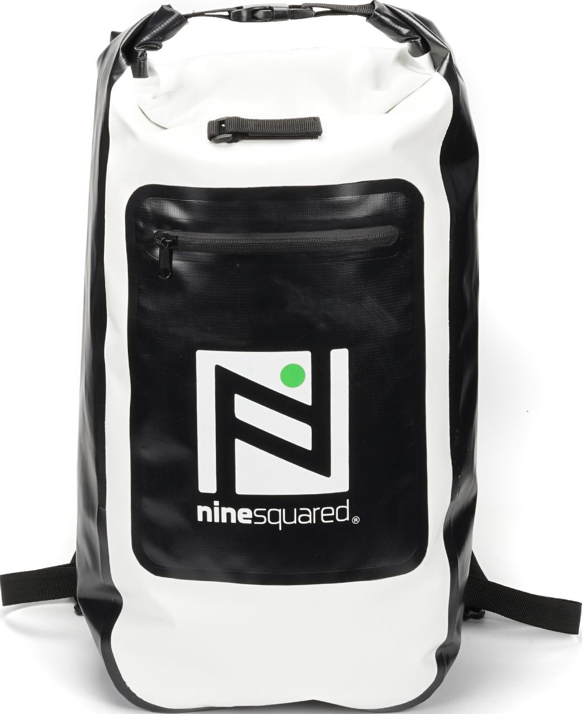 ninesquared_backpack.png